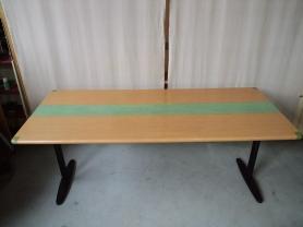 団体用テーブル